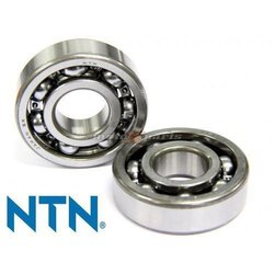 Single Sealed NTN Bearings