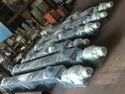 Coal Handling Screw Conveyor