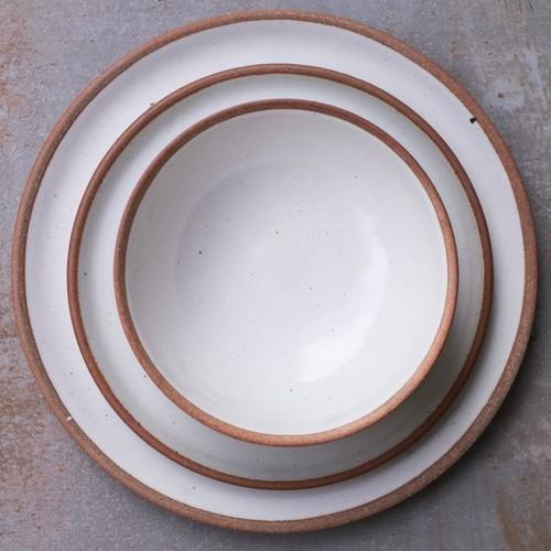 Terracotta Plates & Terracotta Plates at Rs 50 /number - Maatisung Noida | ID: 15375851055