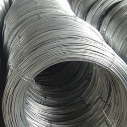 Inconel 601 Wire