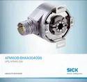 AFM60B-BHAA004096 Sick Absolute encoders