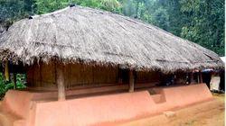 Tribal Hut Rental Service