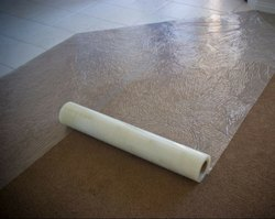 LD Dust Protection Film