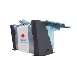 Crucible Induction Furnace Parts