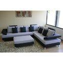Sofa Designing Services