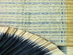 Party, Marriage And Function Tussar HandWoven Traditional Tussor Ghichha Saree, With blouse piece, 6.20 mtr x 1.14 mtr