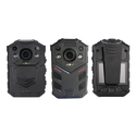 EH15/EH15C Body Worn Camera