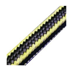 Combination Packing With Aramid