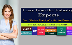 J Meter Testing Courses Training Service