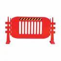 19 Kg Road Barrier