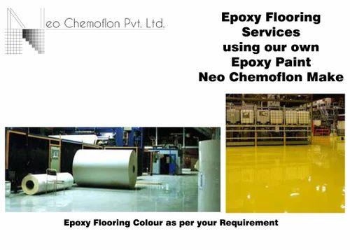 Waterproof Epoxy Floor Paint Packaging Tin