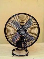Mini Fan 10