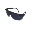 Cataract Goggles