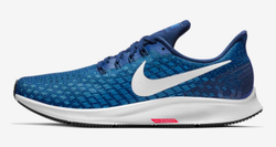 buy online eb491 9166e NIKE 27C SUPREME at Rs 2200 /pair | Nike Running Shoes | ID ...