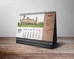Religious Calendar Printing
