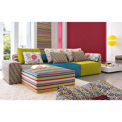 Living Room Furniture Services