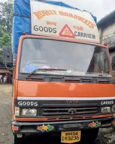 Transportation Services from Vapi to Bhiwandi in Val