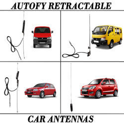 Autofy Antenna For Cars