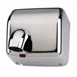 1000 W SS Hand Dryer