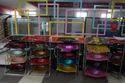 Wash Basin Sanitary Ware