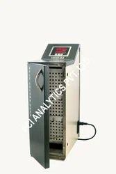 HPLC Column Oven 04