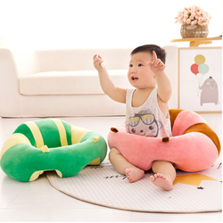 Awesome Baby Sofa