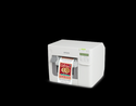 Colorwork Commercial Label Printers