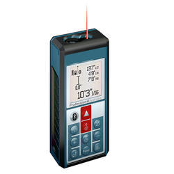 GLM 100C Laser Measuring Instrument