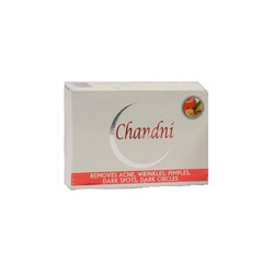 Chandni Whitening Soap