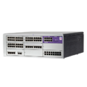 Alcatel -lucent Oxo Epabx , Ipbx, Features: Audio , Video Intercom System