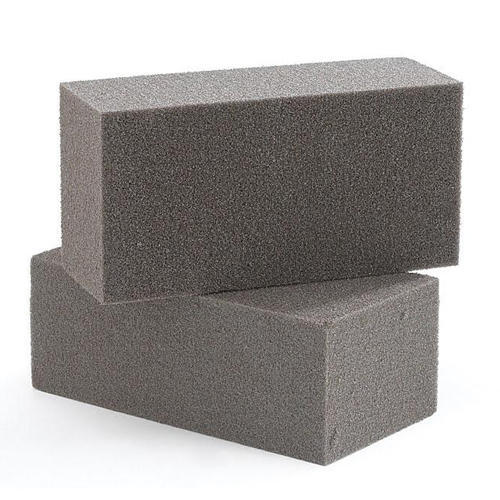High Density Foam - High Density PU Foam Manufacturer from Nagpur