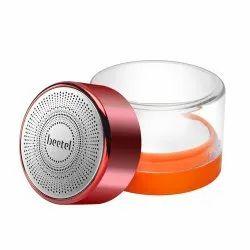 Beetel 5.1 Bose Bluetooth Speaker, Size: 7.7 X 7.4 X 4.9 Cm