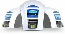 Orphicard PVC Printer