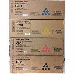 Ricoh Savin Lanier Pro Print Cartridges C901 828249