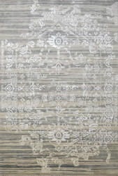 Assorted Rectangular Heriz Designer Carpets
