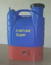 FORTUNE SUPER
