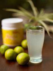 Unloq Instant Nimbu Pani (Lemonade) Premix Powder, Packaging Type: 1 Kg Polyliner Bag