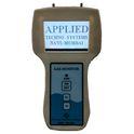 Portable Gas Leak Detector/Monitor