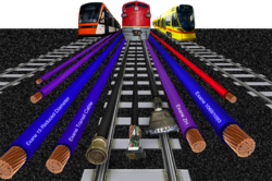 Railway Signal Cable Manufacturers Amp Suppliers In India