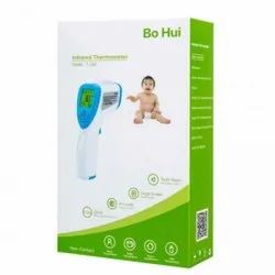 Bo Hui T-168 Forehead Thermometer