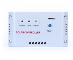 solar charge controller 10amp