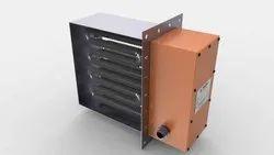 Marathon Duct Heater