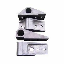 Automotive casting Parts