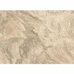 1030 VE Floor Tiles