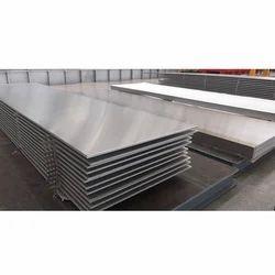 5083 H112 Aluminum Alloy Sheets