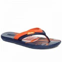 Daily Wear Paragon Paralite Flip Flops Men Slipper, Size: 6-10