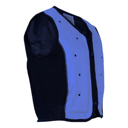 Cool Magic Dry Logy Cooling Vest
