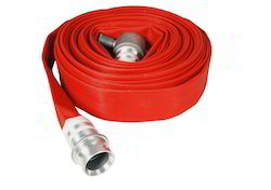 B Type Fire Hose
