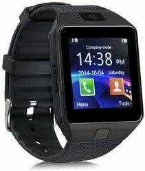 Sim Or Camera Smart Watch