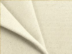 Cotton Duck Weave Fabric